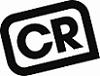 Developer @ Creative Recruitment Limited