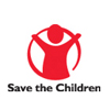 Digital Project Manager - Humanitarian Leadership Academy @ Save the Children