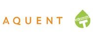 aquent