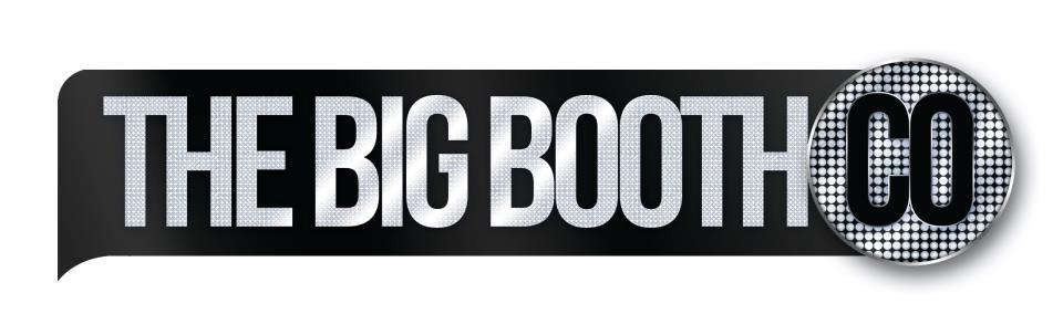 bigboothco