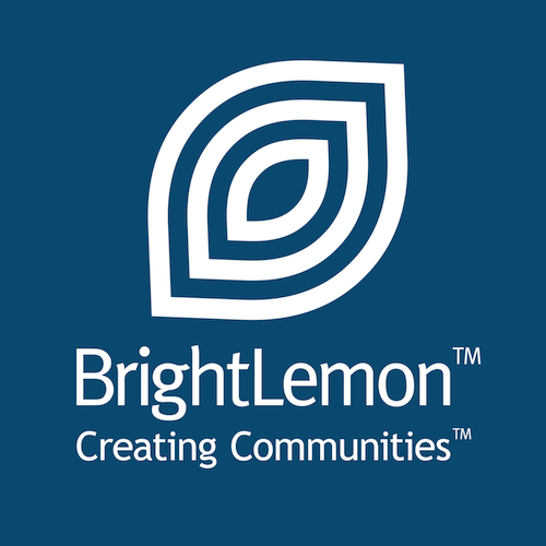 Brightlemon