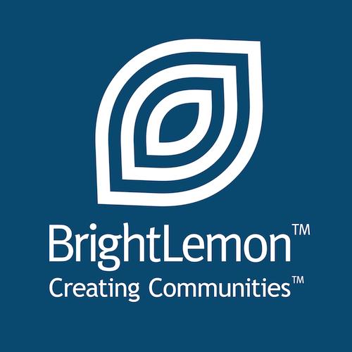Brightlemon