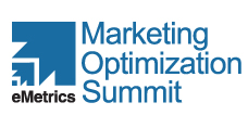 eMetrics Marketing Optimization Summit, Washington DC