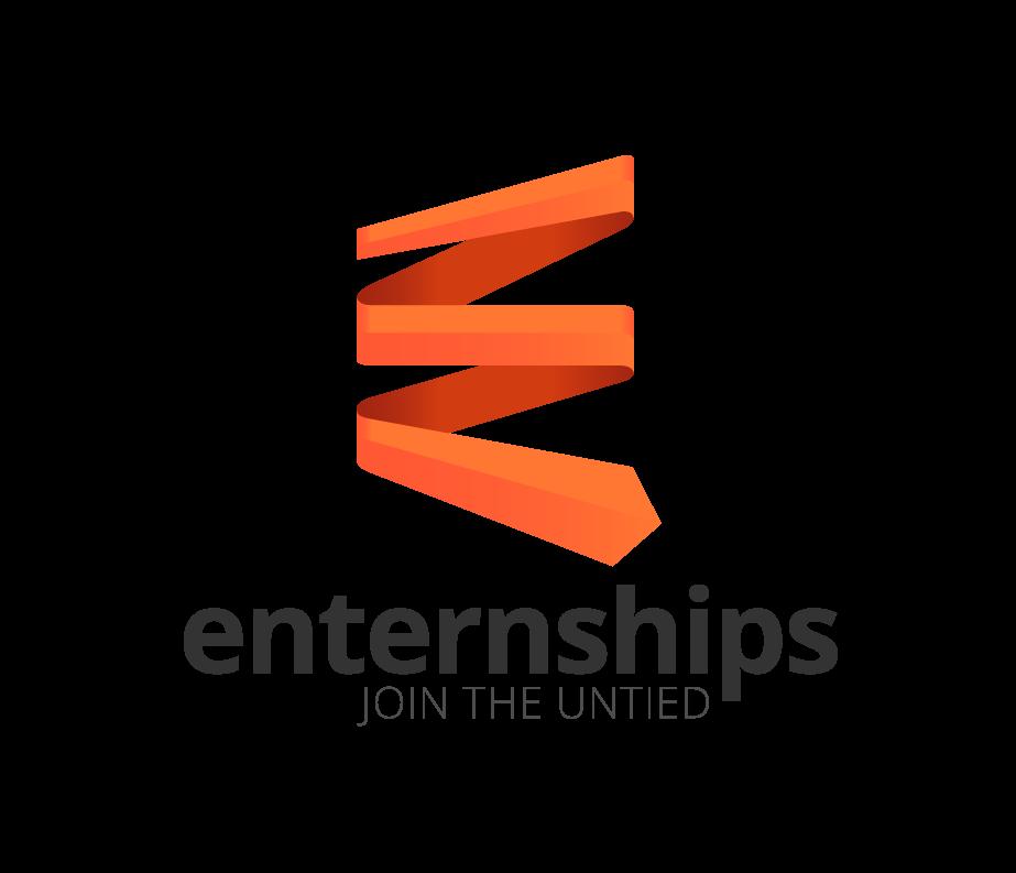 Enternships