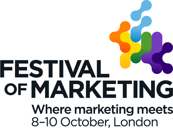 Festival of Marketing