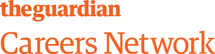 The Guardian Careers Network