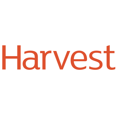 Harvest Digital