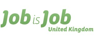 jobisjob uk