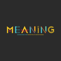 Meaning 2013