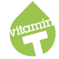 Portfolio Reviews with Vitamin T