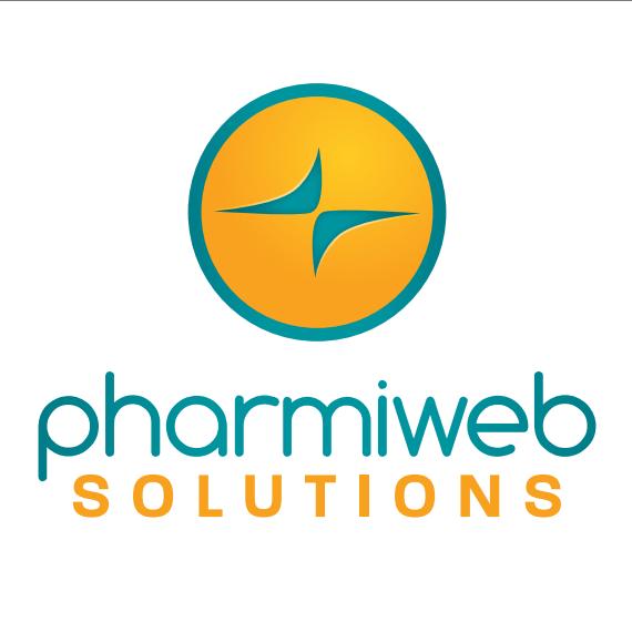 Pharmiweb Solutions
