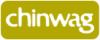 Chinwag Logo Small