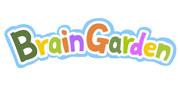 BrainGarden