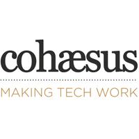 Cohaesus