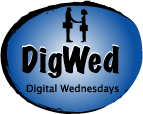 Digital Wednesdays
