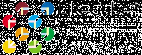 LikeCube