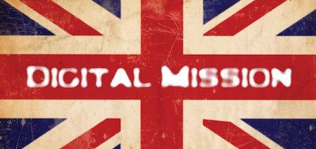 Digital Mission