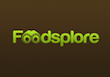 foodsplore logo