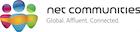net communities logo