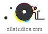 oil productions logo