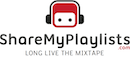 sharemyplaylists