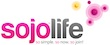 sojolife logo