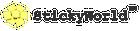 stickyworld logo