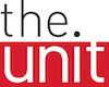 the unit logo