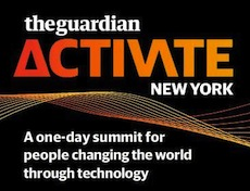 Activate NYC