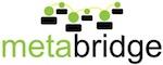 Metabridge logo