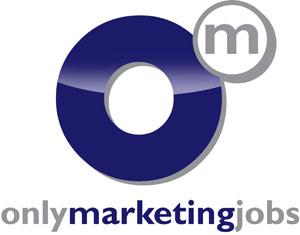 omj logo
