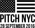 Pitch NYC