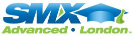 SMX Advanced London