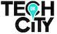 TechCityUK