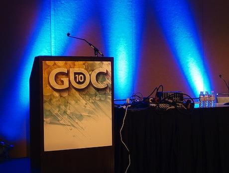 GDC2010
