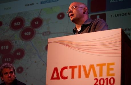 Activate 2010