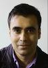 Ash Choudhury, Nokia UK