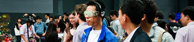 Maker Fair Shenzhen
