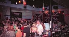 DM SXSW 2009