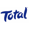 Total 75px