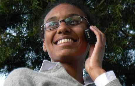 kiwanja_kenya_calling_16 by Ken Banks, kiwanja.net
