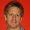 Leo Ryan, Ogilvy PR Worldwide