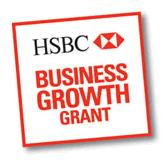 HSBC BGG