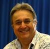 Mark Squires, Nokia