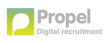 Propel London - Digital Recruitment