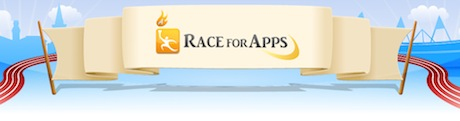Race For Apps