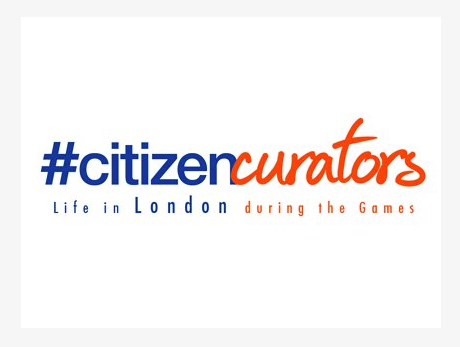 citizencurators