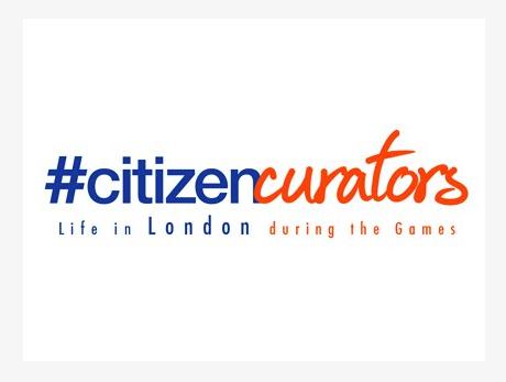 citizencurators