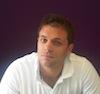 Tom Smith, GlobalWebIndex