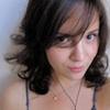 Vikki Chowney, Reputation Online